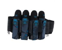 Valken Harness Redemption Vexagon 4+7 - Navy/Blue