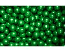 WPN Paintball Toxic - Professional Paintballs - Bag of 500