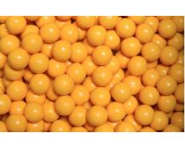 WPN Paintball Killabeez - Practice Paintballs - Bag of 500