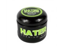 Exalt Hater Sauce 4oz Tech Jar