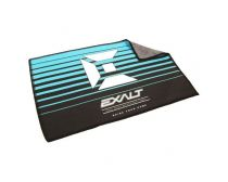 Exalt Player Microfiber 2014- Blue