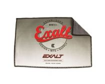 Exalt Player Microfiber 2014 - Stamp