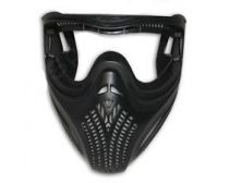 Empire Helix Rental Replacement Mask with foam