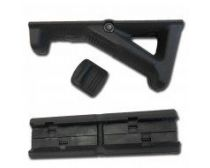 Element Angled Foregrip AFG2 - EX255