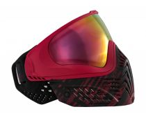 Virtue Vio Extend Goggles - Graphic Fire