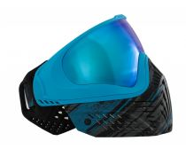 Virtue Vio Extend Goggles - Graphic Ice