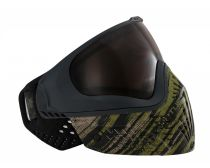 Virtue Vio Extend Goggles - Graphic Jungle