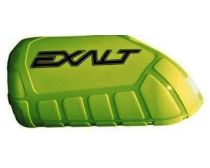 Exalt Tank Cover 48ci - Lime