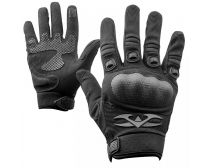 Valken V-Tac Zulu Tactical Gloves -Black