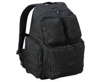 BT Patrol Backpack