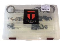 Tiberius Arms T15 Dealer Service Kit