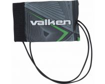 Valken Barrel Cover - Redemption Neon Green/Grey