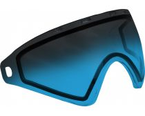 Virtue VIO Paintball Lens - Fade Blue