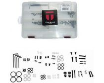Tiberius Arms Dealer Service Kit 8.1/9.1