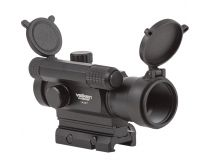Valken V Tactical Tactical Red Dot Sight 1x35T