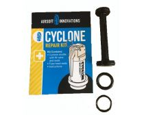 Airsoft-Innovations Cyclone Impact Repair Kit