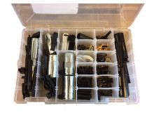Tippmann A5 Master Parts Kit #T202015