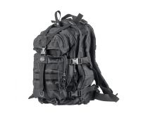 Valken V-Tac Kilo Backpack Compact - Black