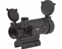 Valken V Tactical Tactical Red Dot Sight 1x35MR