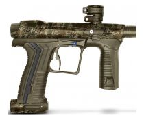 Etha 2 Paintball Gun - HDE