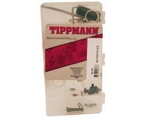 Tippmann 98 Custom Deluxe Parts Kit