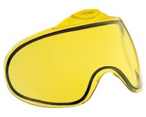 Proto Thermal Lense - Yellow
