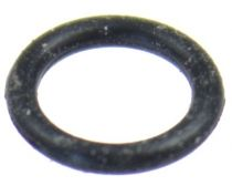 Tippmann Cross Bolt Response O-Ring
