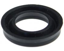 Tippmann Cyclone Piston U-Cup O-Ring