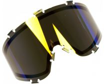 JT Spectra Thermal Lens - Mirror