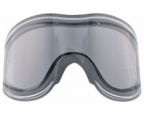 Empire Event Thermal Lens - Clear