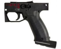 Tippmann A5 HE E-grip Kit