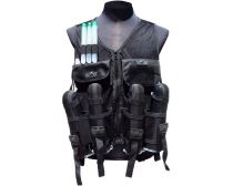 GXG Lightweight Tactical Vest