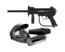 Tippmann A5 Power Pack