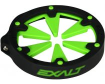 Exalt Universal Feedgate - Lime Green