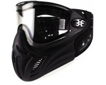 Empire Event ZN Goggle Thermal