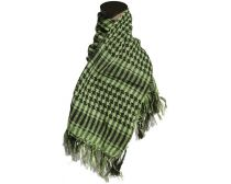 GXG Special Forces Head Wrap Shemagh - Checkered