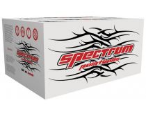 Empire Spectrum Paintballs
