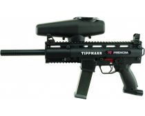 Tippmann X7 Phenom Intermediate Package