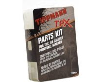 Tippmann TPX Universal Parts Kit