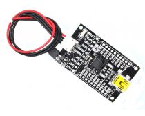 Virtue Paintball - Mini USB Adapter Board