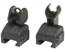 BT Front and Rear Sight Set