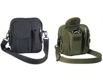 Rothco Excursion Organizer Bag
