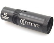 TechT iFit Marker Barrel Adapter - Autococker