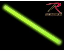 15'' Green Chemical Lightstick