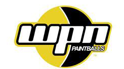 WPN Paintball