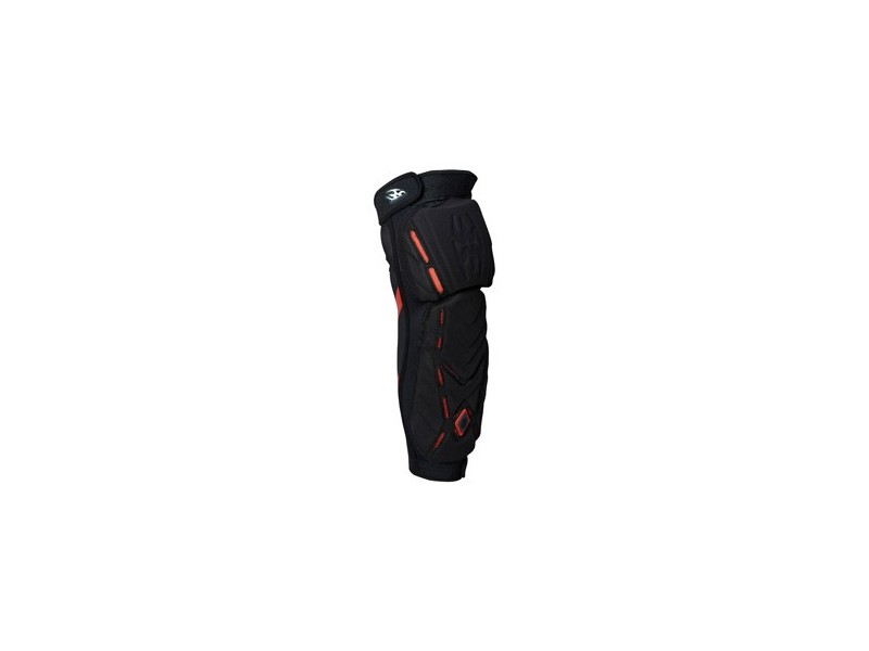 Empire Grind Knee/Shin Pads ZE