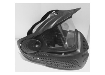 CrossAir Field Goggle