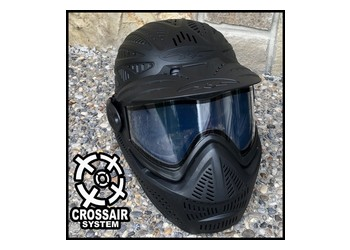 CrossAir Tactical Goggle Thermal